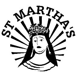 St. Martha's Café Essendon