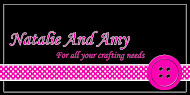All your crafty needs can be found here!