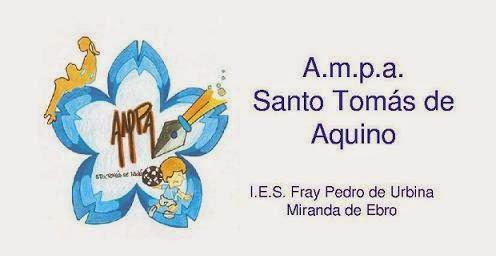 A.M.P.A. Santo Tomás de Aquino