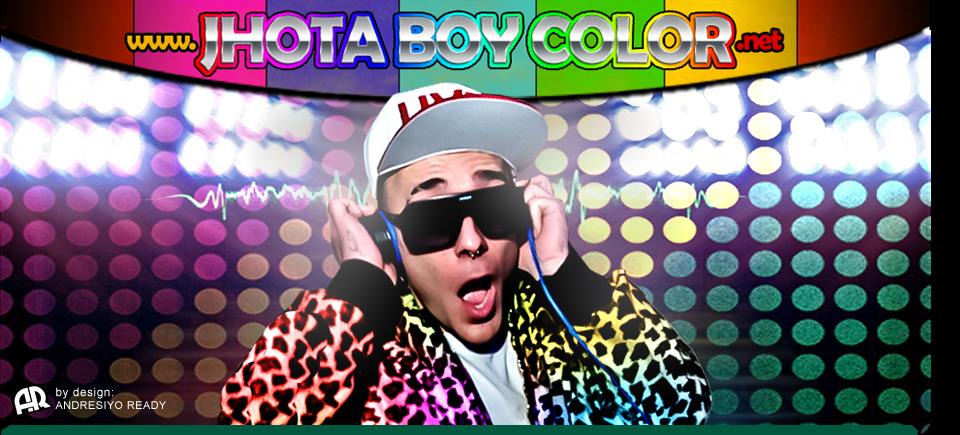 ★Www.JhotaBoyColor.Net★ | FansClub Web