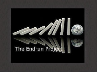 Endrun Project Newsfeeds