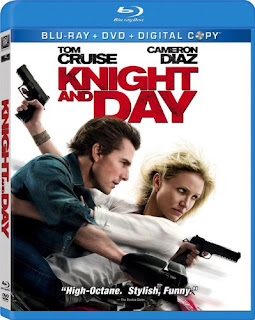 movie Knight and Day images