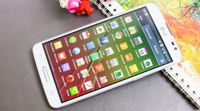 phần mềm theo dõi điện thoại lg từ xa, ảnh phanmemwebsite.com