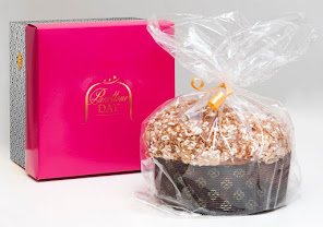 Torna Panettone Day