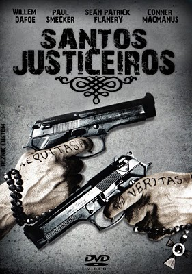 Santos+Justiceiros+ +www.tiodosfilmes.com  Download   Santos Justiceiros