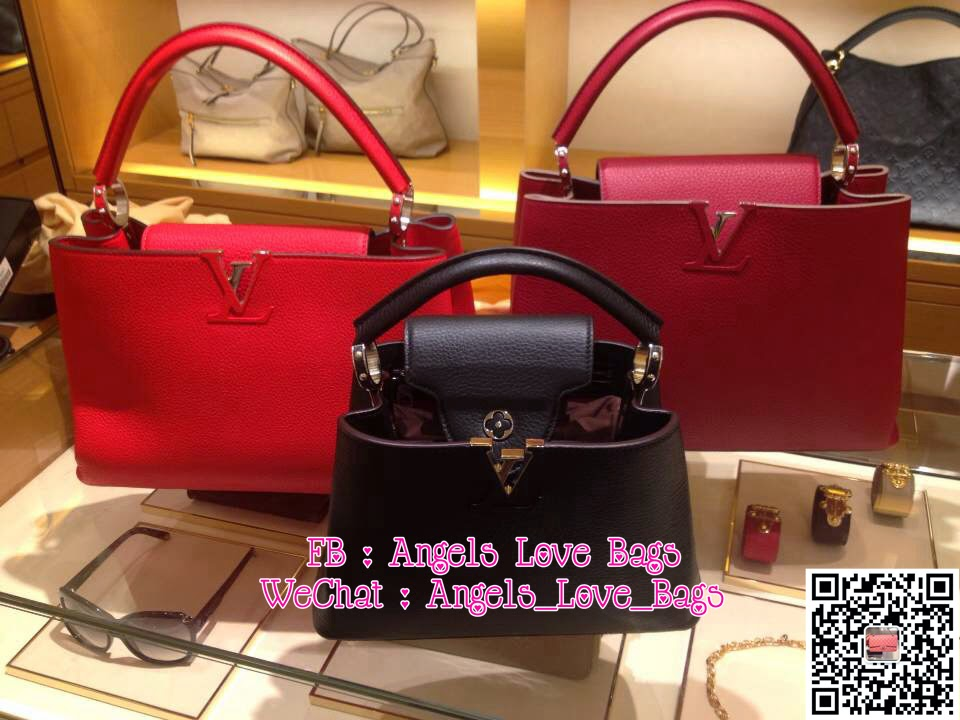 Image Result For Louis Vuitton Box Bags