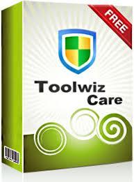برنامج مجانى مميز ومتكامل للعناية بجهازك والحفاظ على نظامك وتحسين وتسريع اداءه ToolWiz Care 3.1.0.1000