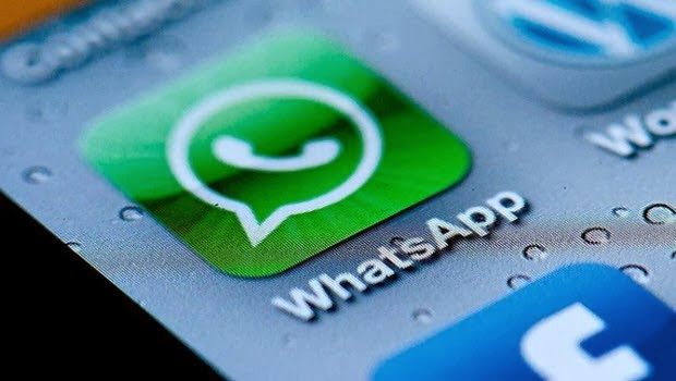 whatsapp rekabete gölge düşürecek