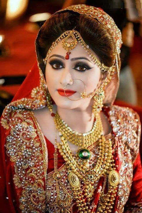 New Dulhan Photo