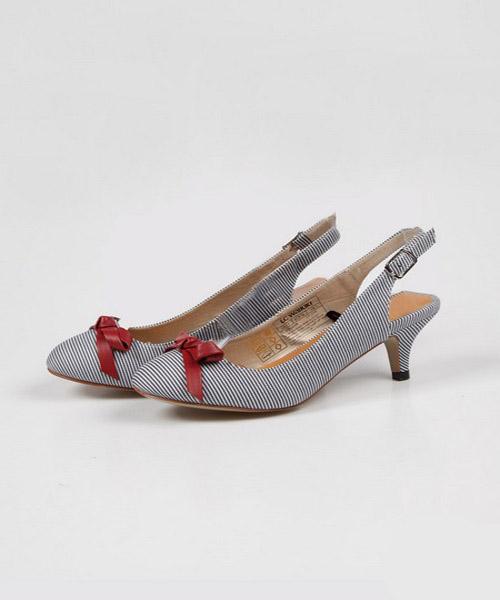 lc waikiki 2013 ayakkabı koleksiyonu-7