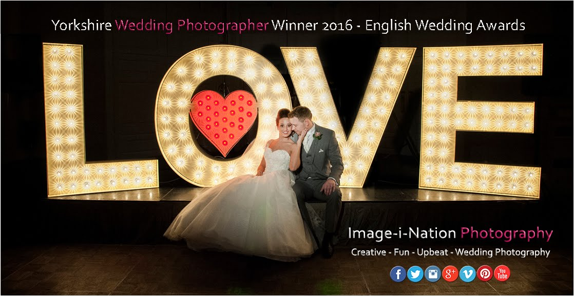 Yorkshire Wedding Photographer:West Yorkshire Wedding Photographer:Wakefield Wedding Photographers