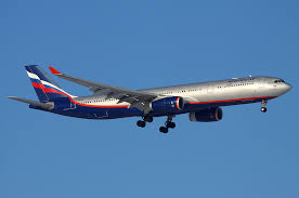 Russian airline Aeroflot refused to fly four Kashmiri students from New Delhi to Istanbul recently, despite their having all relevant official travel documents.