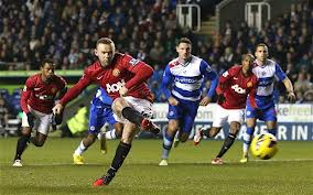 Manchester-Utd-Reading-fa-cup