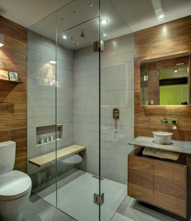 Baños Ideas Para Reformar:ideas para reformar vuestro cuarto de baño – Decora y diviértete