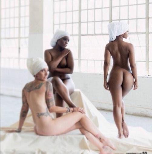 Sex bondage porn caption