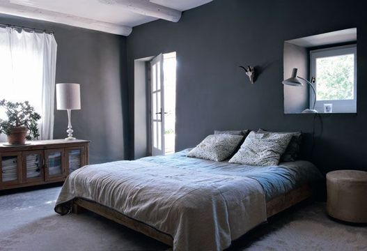 mademoiselle i do. Black Bedroom Furniture Sets. Home Design Ideas