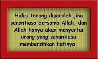 kata mutiara islami-6.jpg