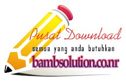 pusat download