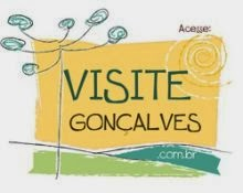 Visite Gonçalves
