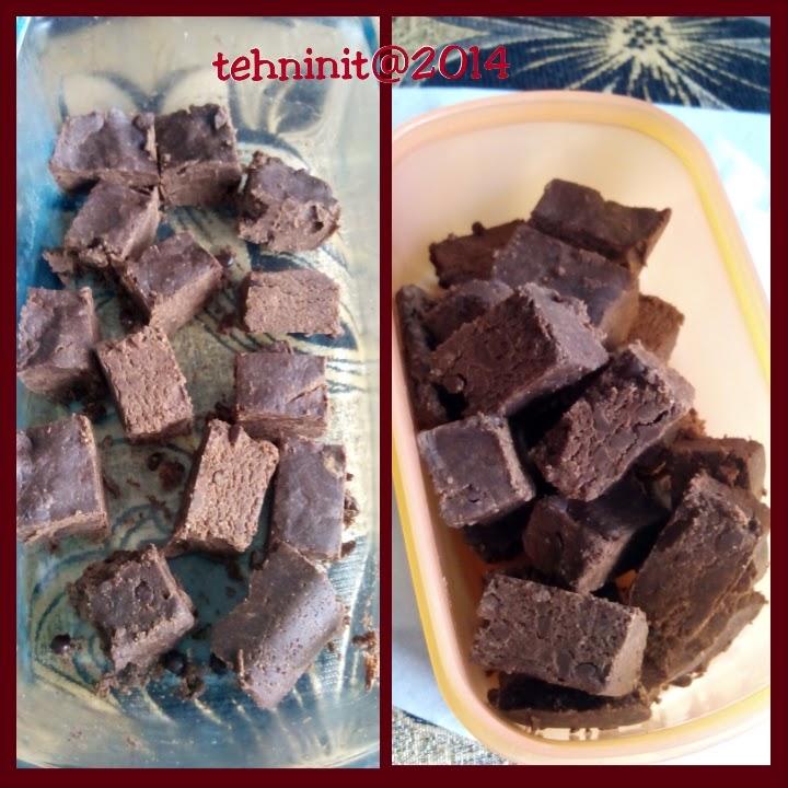 brownies-tanoa-dimasak