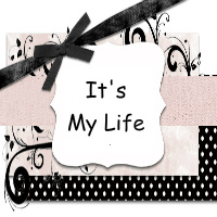 Its my life