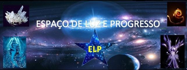 Espaço de Luz e Progresso - ELP