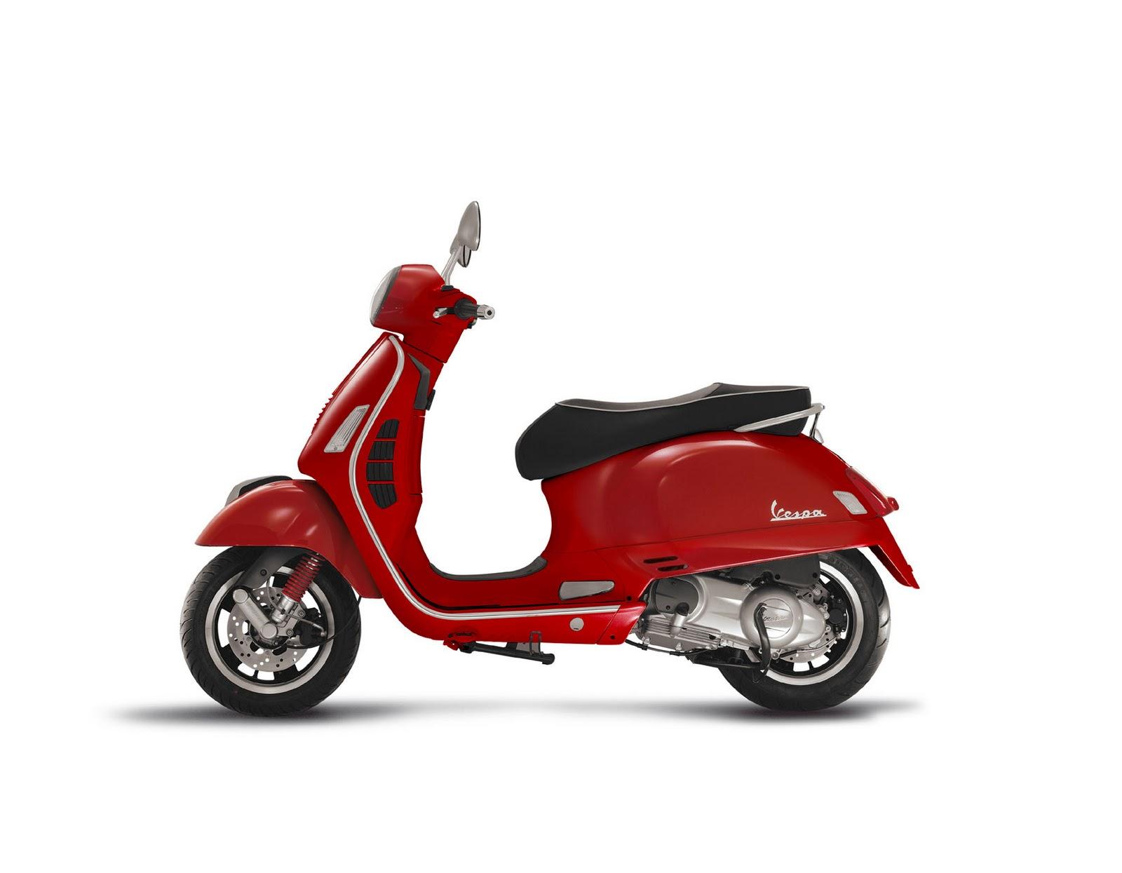 motorcycle pictures vespa gts 300 super 2009 europe. Black Bedroom Furniture Sets. Home Design Ideas