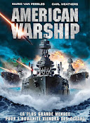 Warships (2012)