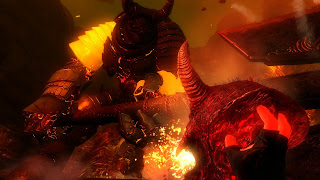 Shadow Warrior - Special Edition 2013 screenshot 4