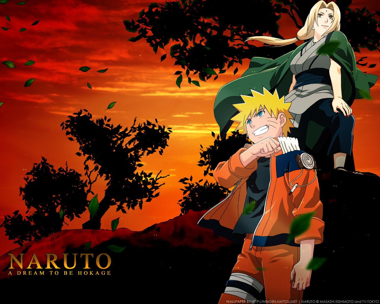 http://3.bp.blogspot.com/-yxt3GkVjgZA/TxQNEtOUZsI/AAAAAAAAAfg/XCtFN3nfRIk/s1600/naruto+uzumaki+wallpapers_MJV-ART.ORG_-_18543-1280x1024-naruto-uzumaki%252Bnaruto-tsunade.jpg