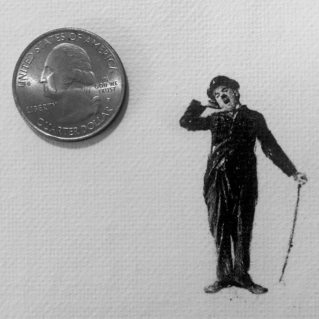 07-Charlie-Charlie-Hash-Patel-ilovehash-Celebrity-Detailed-Micro-Miniature-Drawings-www-designstack-co
