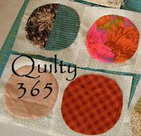 Quilt-365