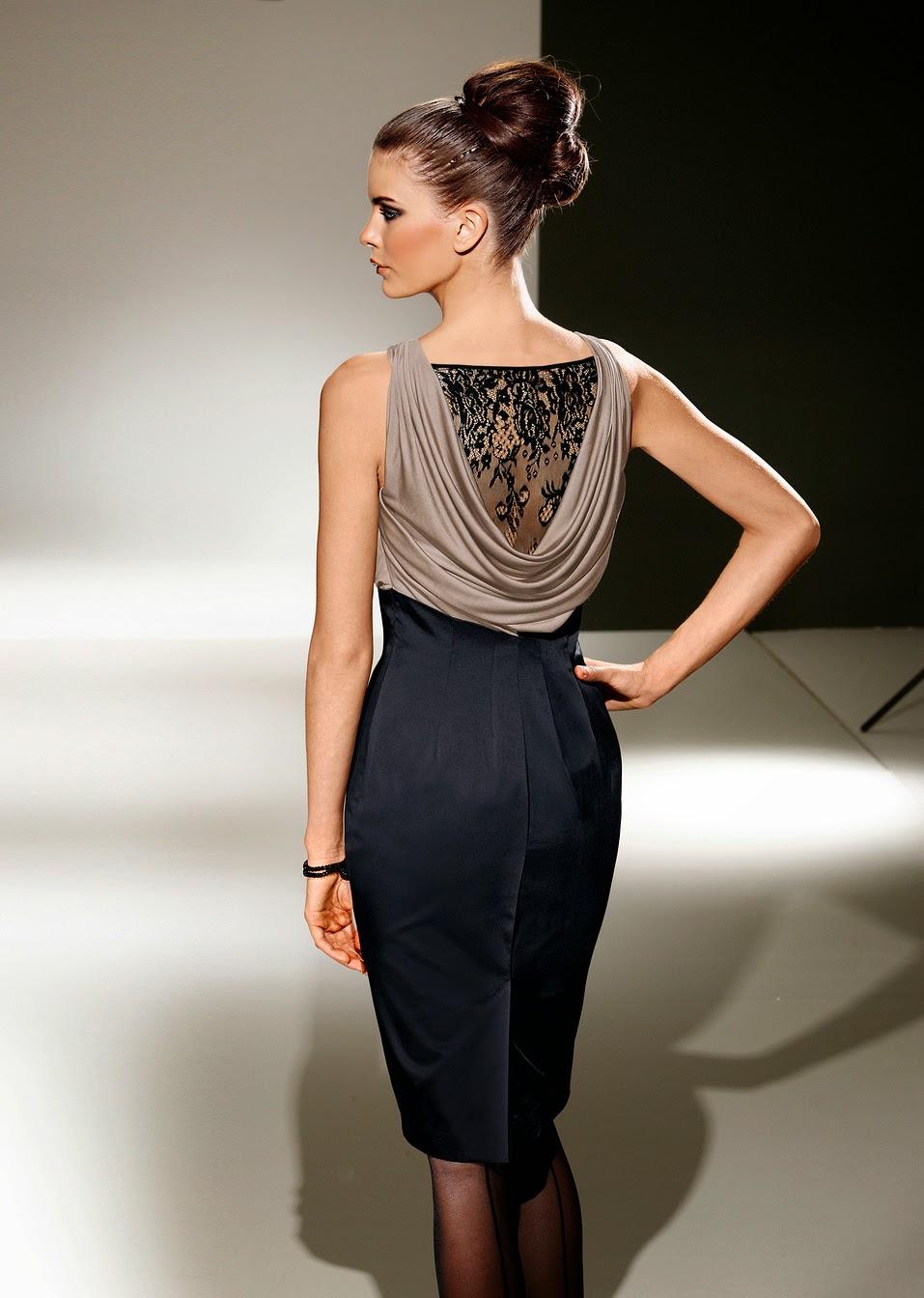 bonprix rochii de seara abiti donna. Black Bedroom Furniture Sets. Home Design Ideas