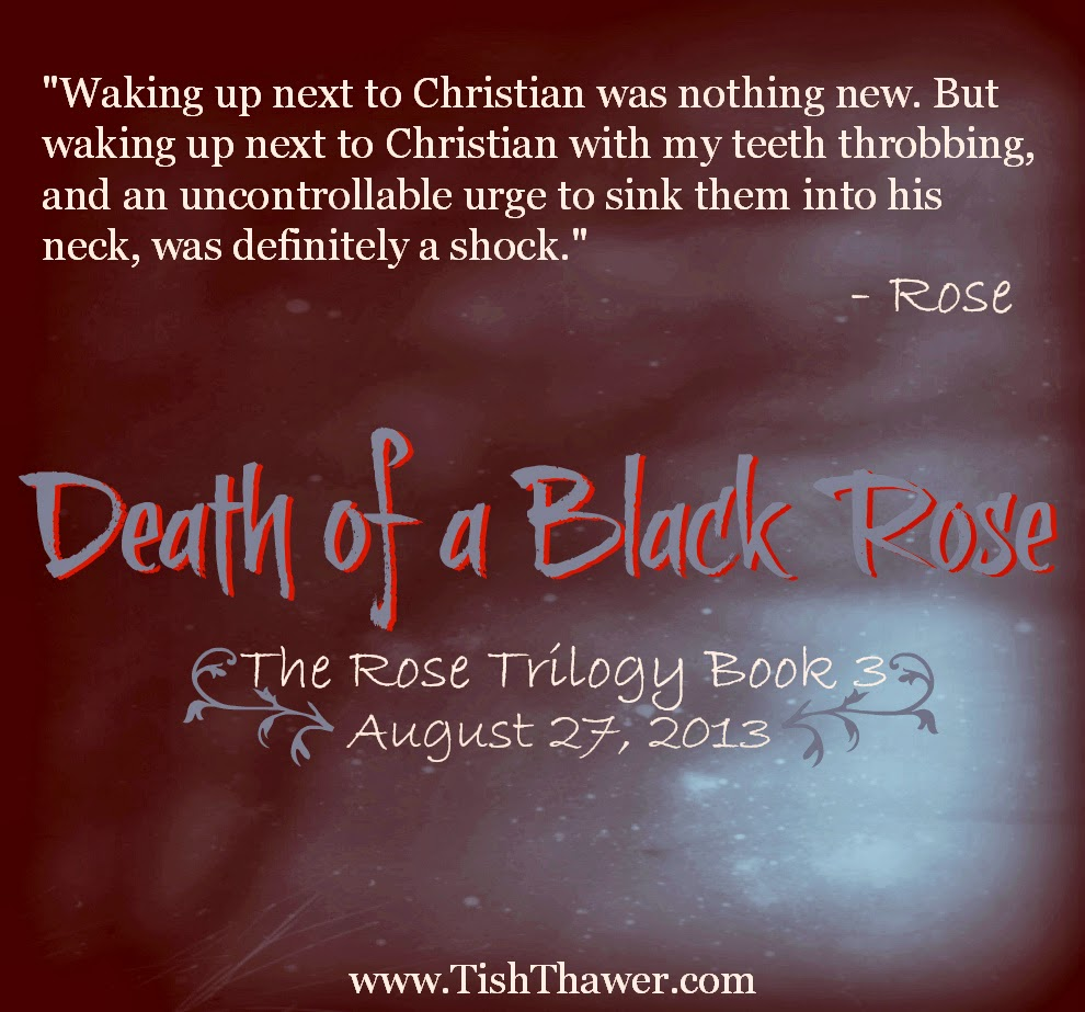 Quotes On Death Tish Thawer ❖ Award Winning Paranormal Romance Author Death Of A