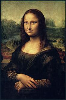 A Virgem Mãe na Arte do Mundo