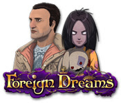 Foreign Dreams v1.0-TE