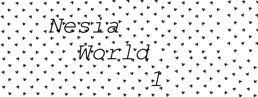 Nesiaworld1