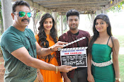 Ra Rammani movie launch photos-thumbnail-4
