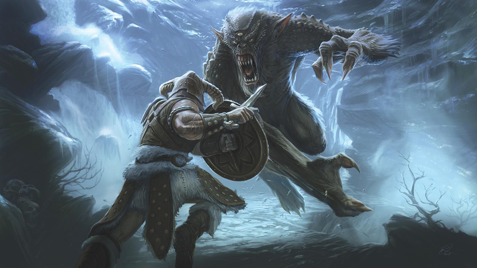 image gallery norse dragon wallpaper