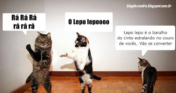 lepolepoo.png (600×319)