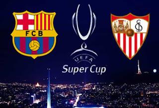 Partidos de Fútbol para ver el 11 agosto de 2015 (Canales e información)