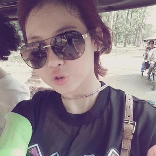 Yura Di Kamboja