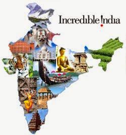 భారతీయ సంస్కృతి