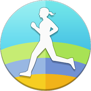 Samsung S Health for Android