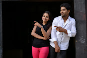 Vichakshana Movie photos Gallery-thumbnail-12