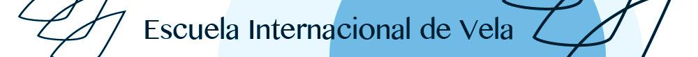 .Blog de la Escuela Internacional de Vela