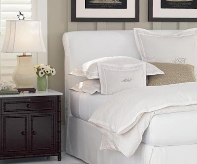 Shades Of White In The Interior Design Of Your Bedroom , Home Interior Design Ideas , http://homeinteriordesignideas1.blogspot.com/