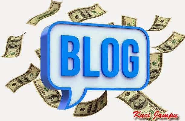 Cara Menghasilkan Uang Dari Bisnis Online Lewat Blog, Menghasilkan lewat Bisnis Blog, Kiat menghasilkan lewat bisnis online blog