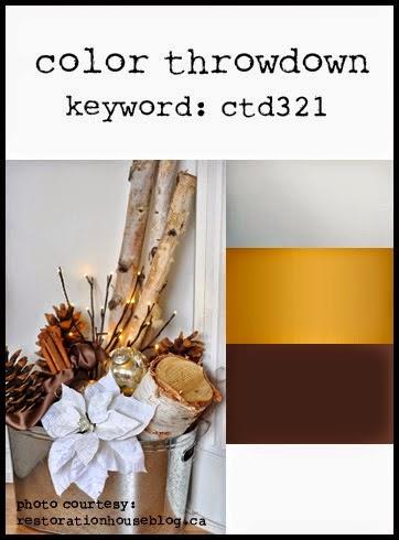 http://colorthrowdown.blogspot.com/2014/12/color-throwdown-321.html