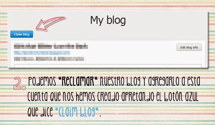 Cómo hacer una cuenta en Bloglovin'?
